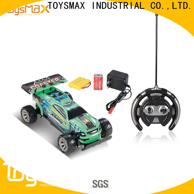 Toysmax popular rc helicopter bulk for girls