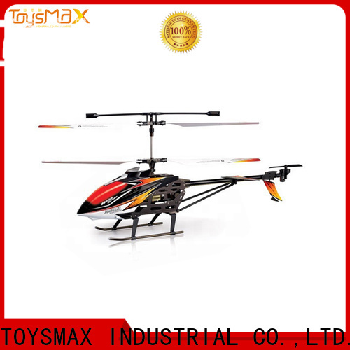 Toysmax durable remote control car price from China for child