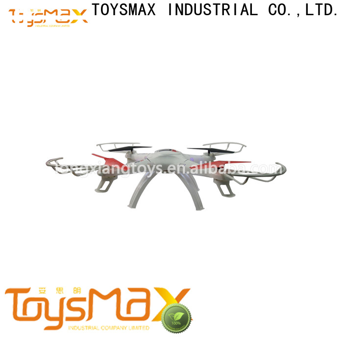 Toysmax hot selling traxxas rc cars from China for boys