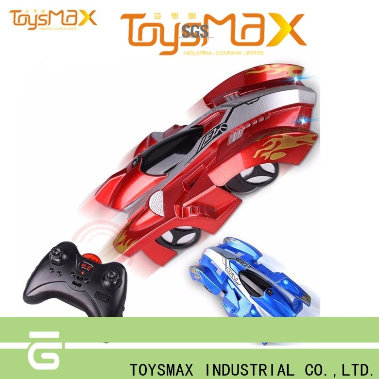 Toysmax rc helicopter from China for boys