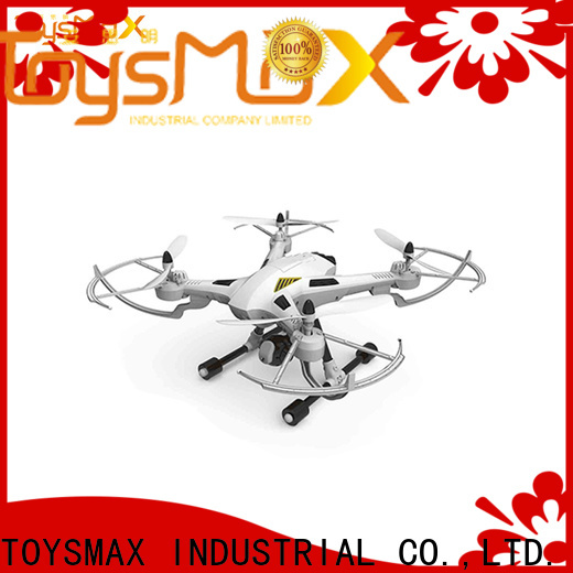 Toysmax colorful rc helicopter bulk for girls