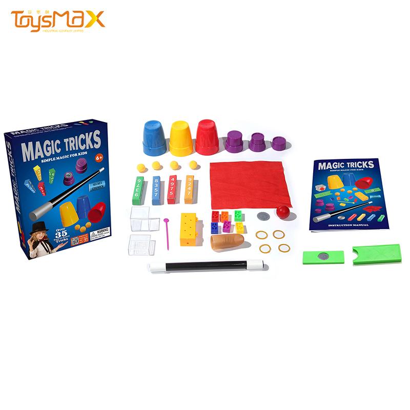 Toysmax Array image96