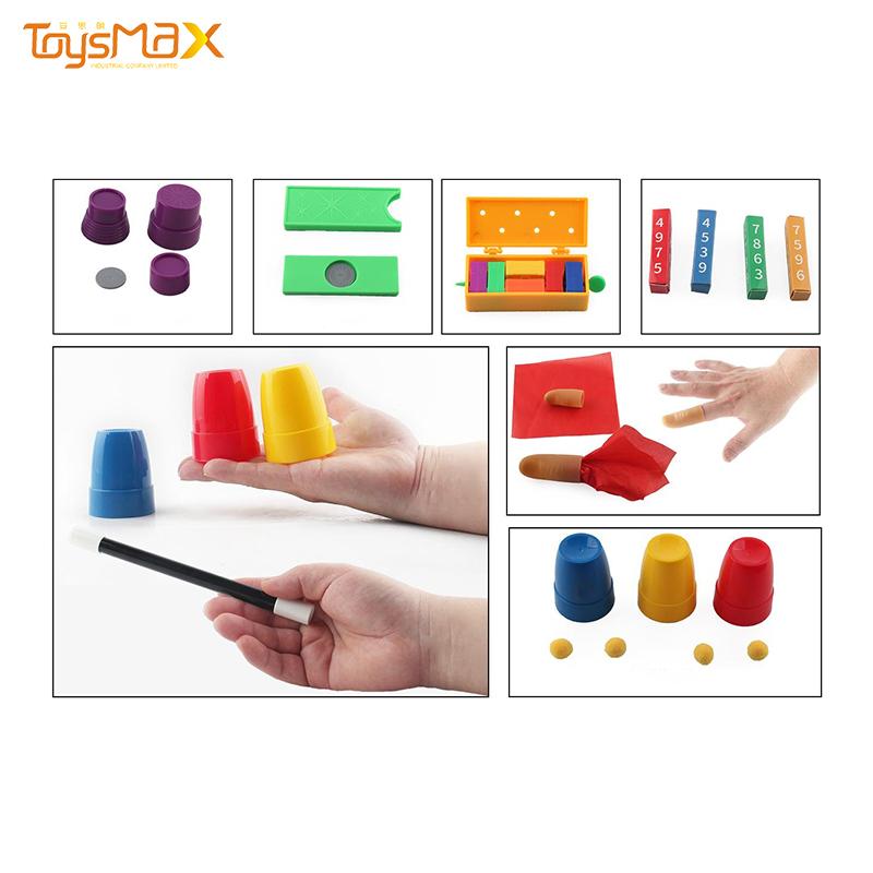 Toysmax Array image99